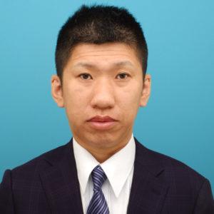株式会社 アイ・テック 代表取締役 任 義勝